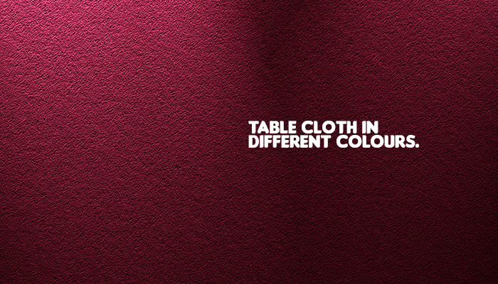 about-apriorigaming-tablecloth